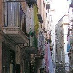 Pictures of Naples Italy Diary Photos