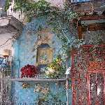 Pictures of Naples Italy Travel Adventure