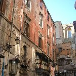 Pictures of Naples Italy Picture gallery