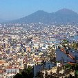 Pictures of Naples Italy Story Sharing