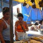 Playa El Tunco El Salvador Diary Experience