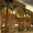 Dubai Mall Pictures United Arab Emirates Vacation Diary
