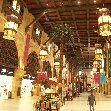 Dubai Mall Pictures United Arab Emirates Blog