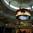 Dubai Mall Pictures United Arab Emirates Vacation Experience