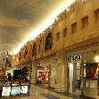 Dubai Mall Pictures United Arab Emirates Review Photo