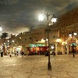 Dubai Mall Pictures United Arab Emirates Information