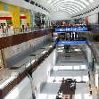 Dubai Mall Pictures United Arab Emirates Travel Diary