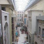Dubai Mall Pictures United Arab Emirates Picture gallery