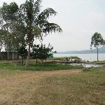 Lagoon Resort Kampala Uganda Vacation Picture