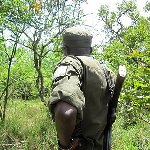 Ziwa Rhino Sanctuary Uganda Nakasongola Holiday Review