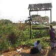Nakasongola Uganda Pictures