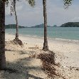 Langkawi Malaysia Diary Picture