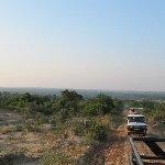 Masindi Uganda Trip Adventure