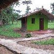 Uganda tours and safaris Masindi Trip Sharing