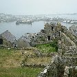 St Peter Port Guernsey Travel Adventure