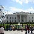 Washington tour United States Travel Package Washington tour