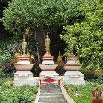 Krabi Thailand Vacation Guide