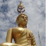Krabi Thailand Diary Pictures Krabi Thailand