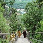 Krabi Thailand Pictures