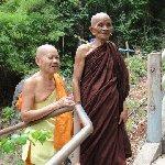 Krabi Thailand Trip Photographs