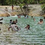 Krabi Thailand Holiday Experience