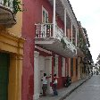 Cartagena Tour Colombia Vacation Experience
