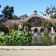 San Diego Tour United States Picture gallery