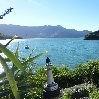 Tour Picton New Zealand Review Sharing