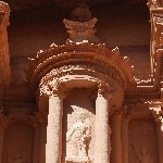 Petra and Wadi Rum tours Jordan Vacation Guide
