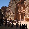 Petra and Wadi Rum tours Jordan Diary Photography