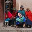 Quito Ecuador Travel Blog