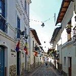 Quito Ecuador Trip Experience