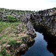 Thingvellir Iceland Travel Information