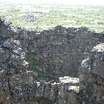Iceland adventure travel in Thingvellir Adventure Iceland adventure travel in Thingvellir