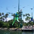 Sea World tickets San Diego United States Holiday