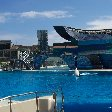 Sea World tickets San Diego United States Vacation