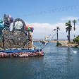Sea World tickets San Diego United States Vacation Guide