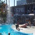 Sea World tickets San Diego United States Photo Gallery