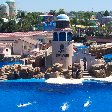 Sea World tickets San Diego United States Trip Photos