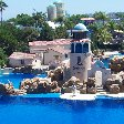 Sea World tickets San Diego United States Pictures