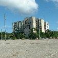 Holiday in Cuba Havana Photos