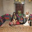 Khasab Oman Travel Picture