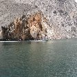 Khasab Oman Trip Guide
