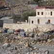 Khasab Oman Diary Photography