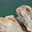 Khasab Oman Blog Pictures