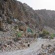 Khasab Oman Trip Photo