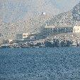 Khasab Oman Travel Blog