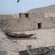 Khasab Oman Travel Album