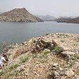 Khasab Oman Trip Picture