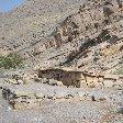 Khasab Oman Diary Photo